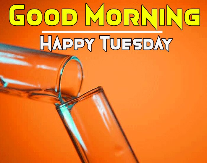 happy tuesday images
