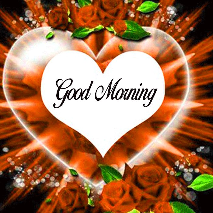 Good Morning wallpaper wishes for boyfriend hd download