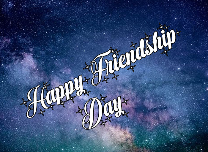 Happy Friendship Day images free download