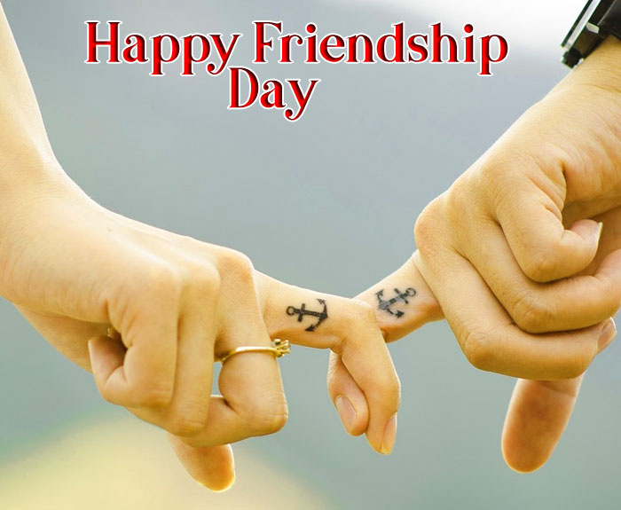 Happy Friendship Day images with facebook hd