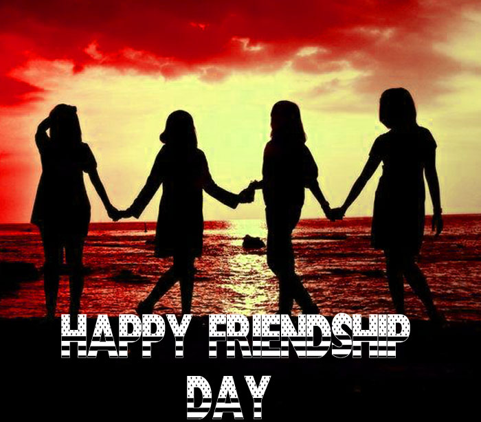best Happy Friendship Day images hd