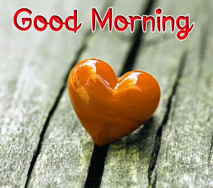 cute love Good Morning pics for facebook hd