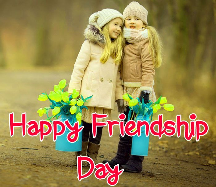 images with Happy Friendship Day hd download