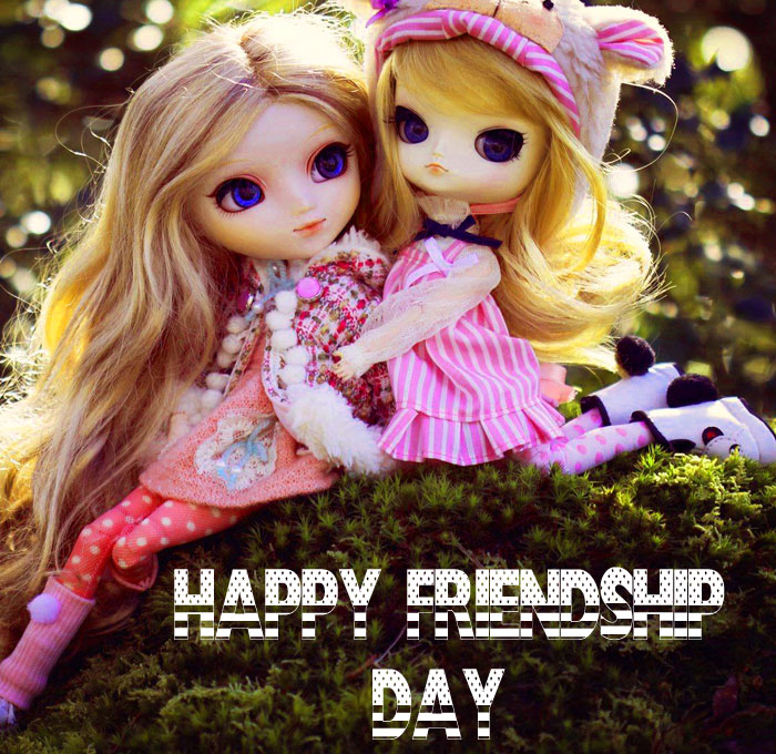 latest cute Happy Friendship Day images hd