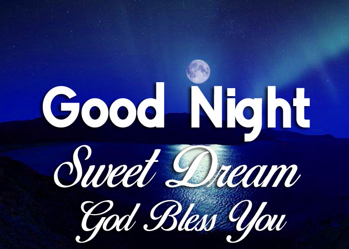 bets ebach Good Nihgt Sweet Dream God Bless You images