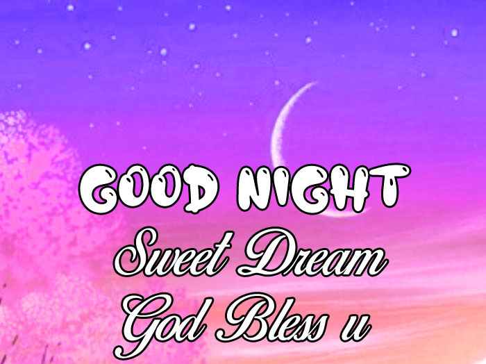 cool twilight Good Nihgt Sweet Dream God Bless You images