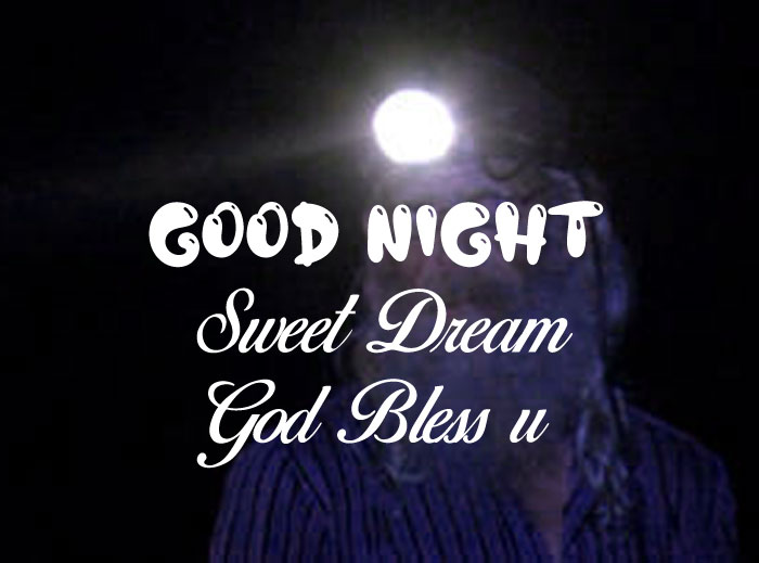swamp Good Nihgt Sweet Dream God Bless You moon images hd