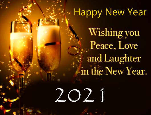 Best Quotes Happy New Year Image