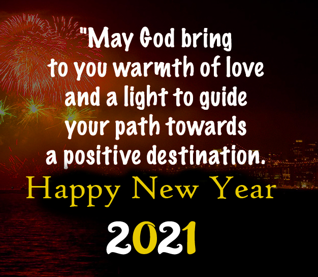 HD Quotes Happy New Year Photo and Pic