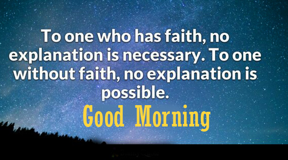 Latest Motivational Quotes HD Good Morning Image