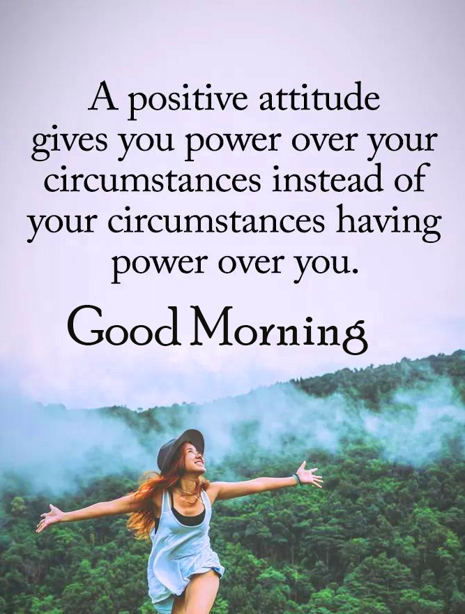 Latest Quotes Good Morning Pic