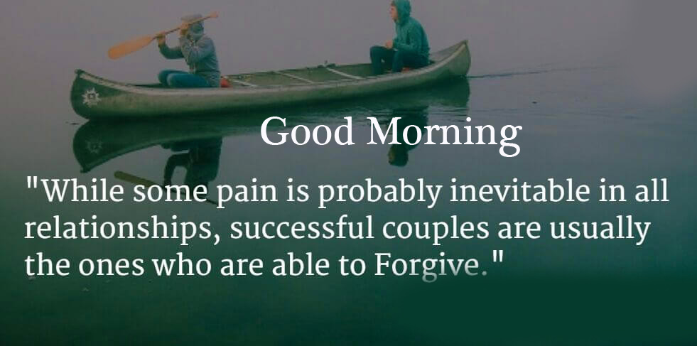 Latest and Best Motivational Quotes Good Morning Pic