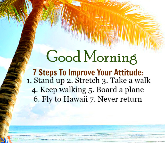 Lovely Quotes Good Morning Picture