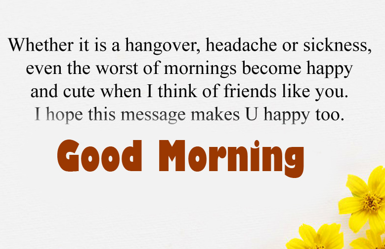 New Day Good Morning Image Thought Picture