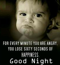 Best and Latest Blessing Good Night Quotes Image