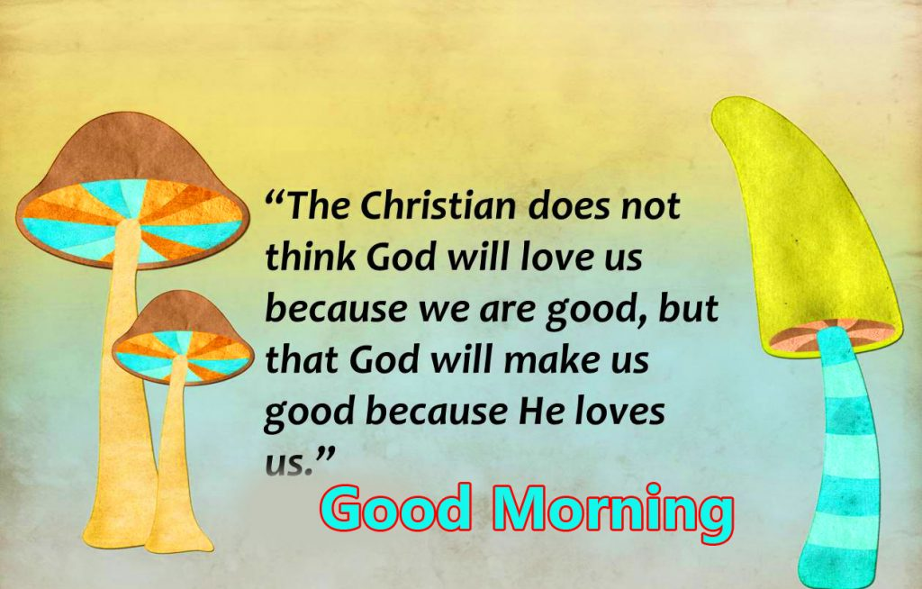 56+ Good Morning Blessing Images (hd quality)