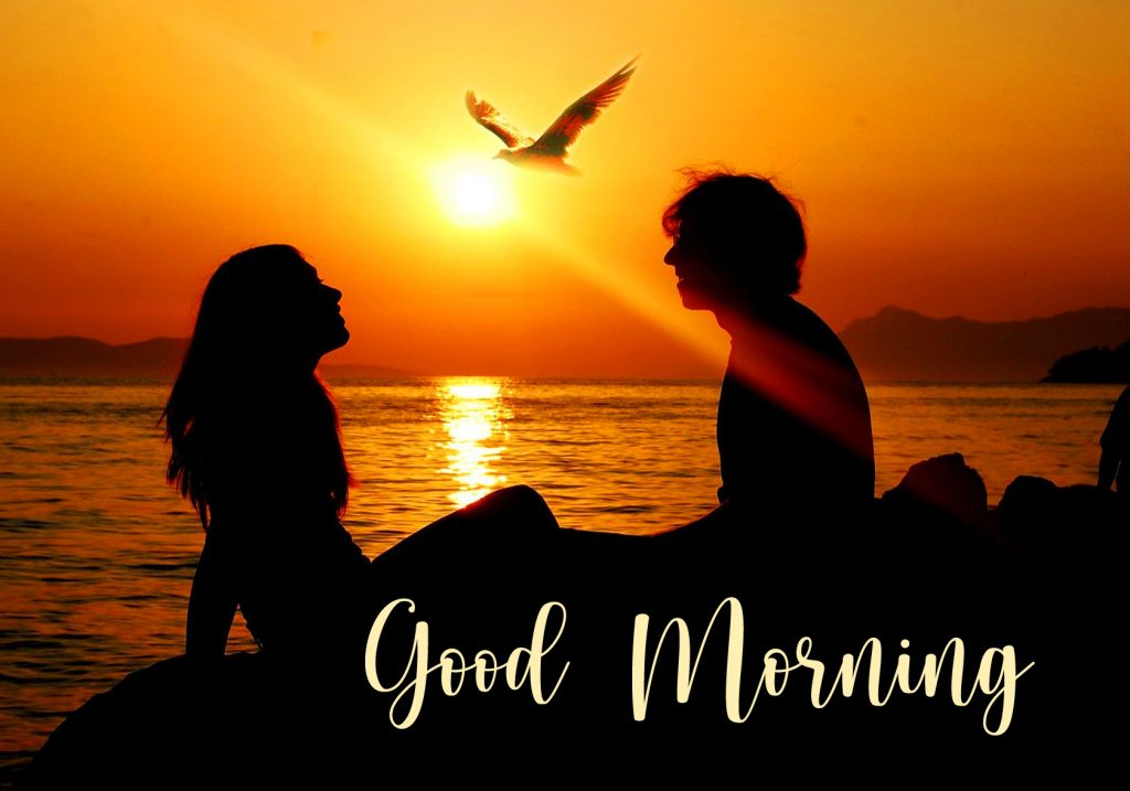 47+ Good Morning Images HD for Lover (Free Download)