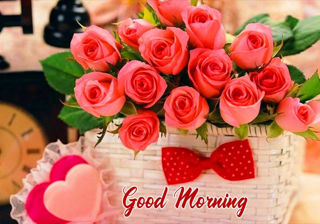 Gd Mrng Images - 53+ Photos, Pictures for Whatsapp Download with Message