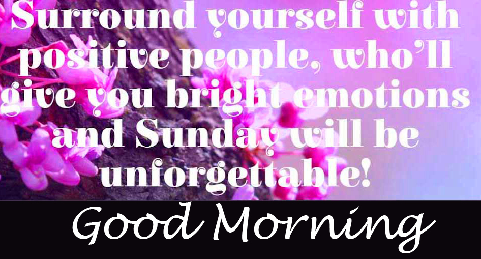Good Morning Wish with Beautiful Blessing Image