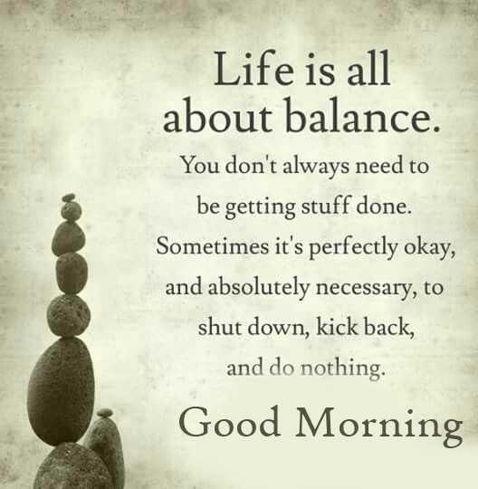 Good Morning Wish with Best Positive Quotes