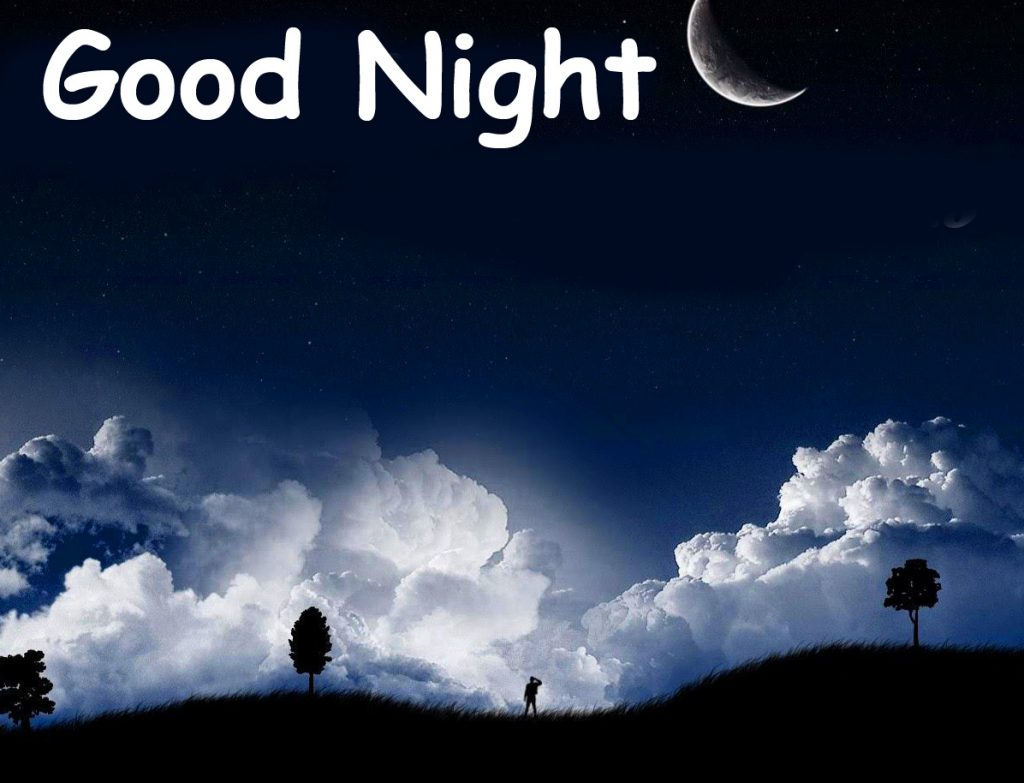 52+ Good Night Images Hd 1080p Download