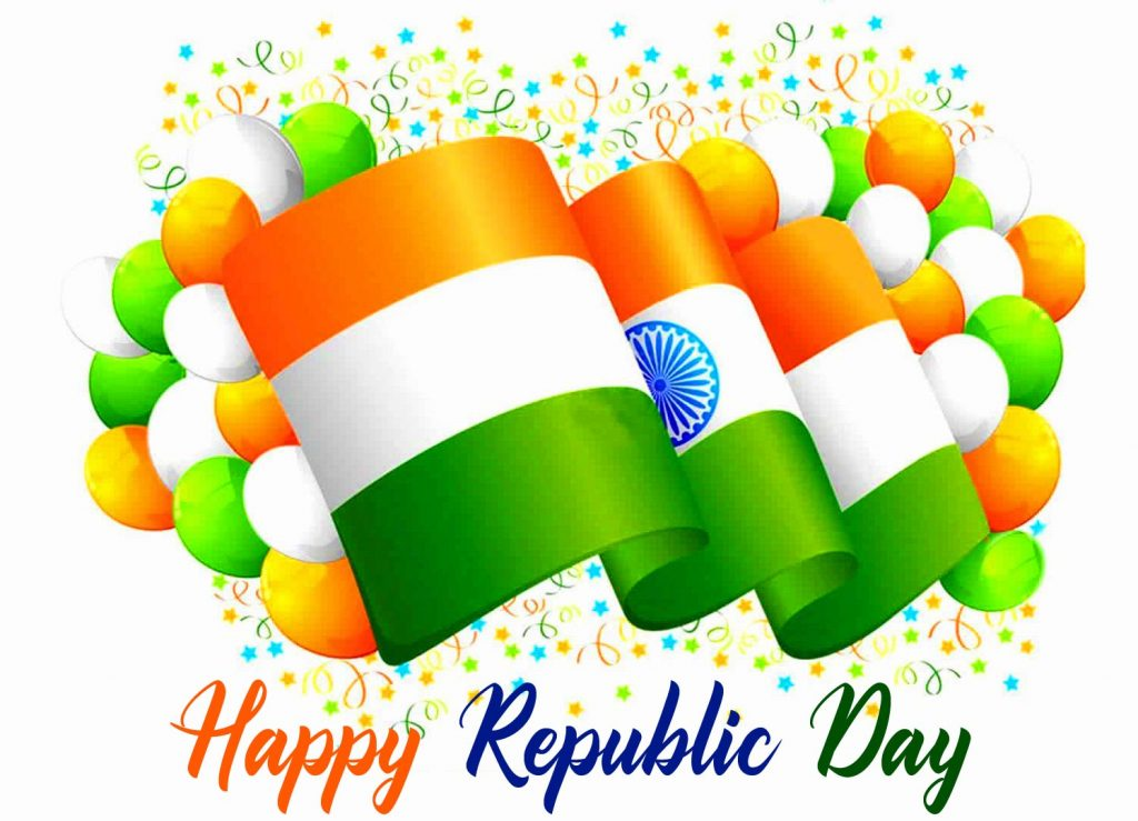 53+ Happy Republic Day Images and Pic HD ( Free Download)