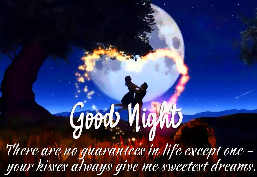 56+ Good Night Greetings Images (new photos)