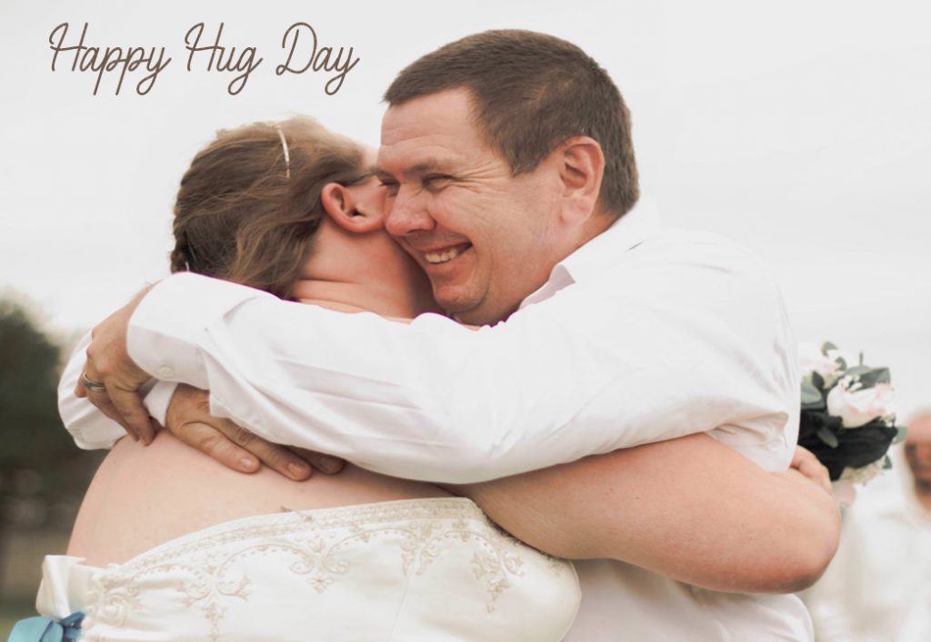 60+ Happy Hug Day Pics and Photos for Whatsapp and fb