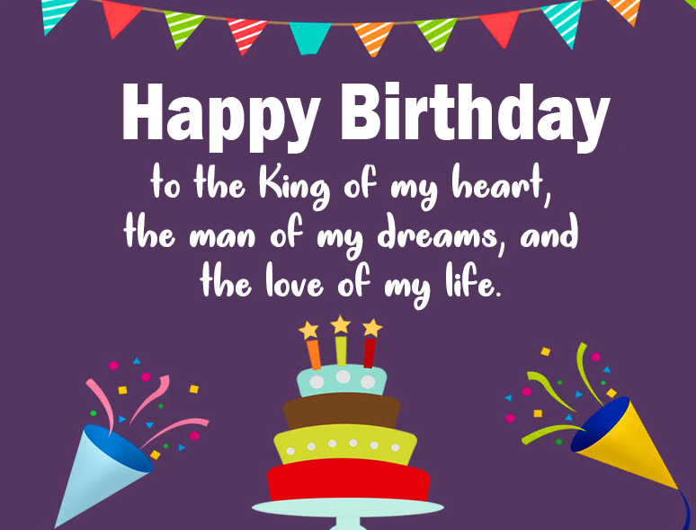 Special Happy Birthday Wish Picture HD