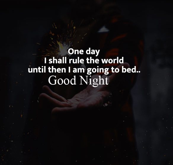 Blessing Quote Best Good Night Wallpaper