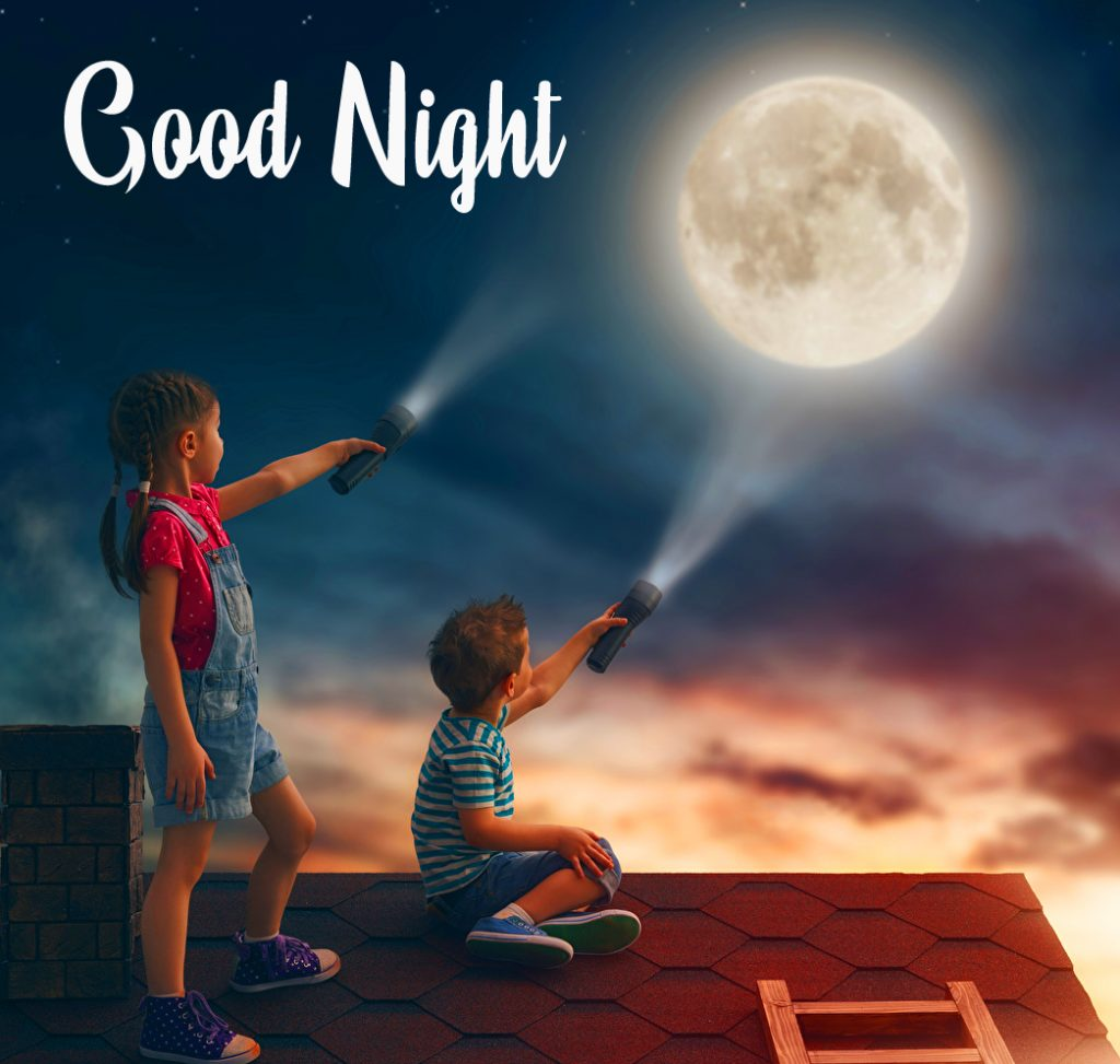 52+ Good Night Images 2021 (hd quality)