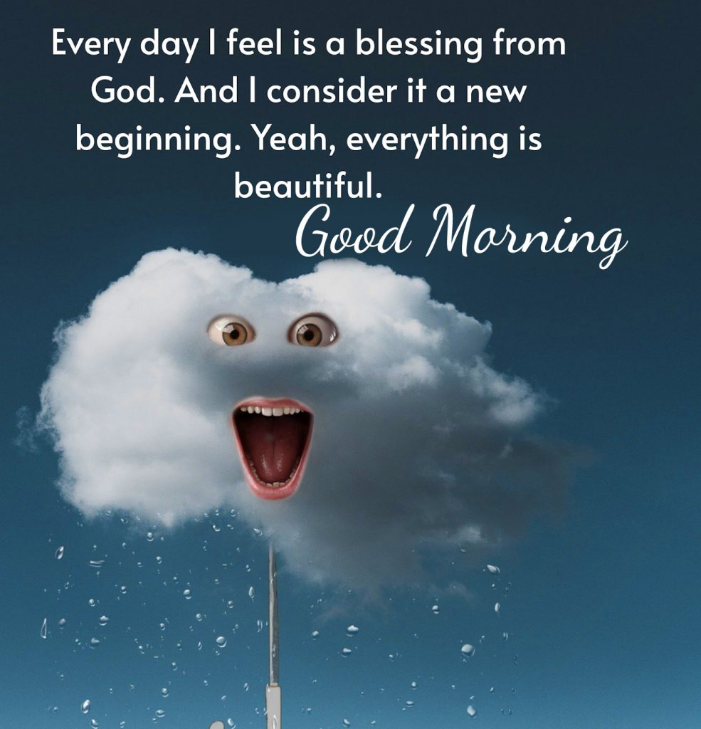 52+ Good Morning Quotes With Images (Latest pics)