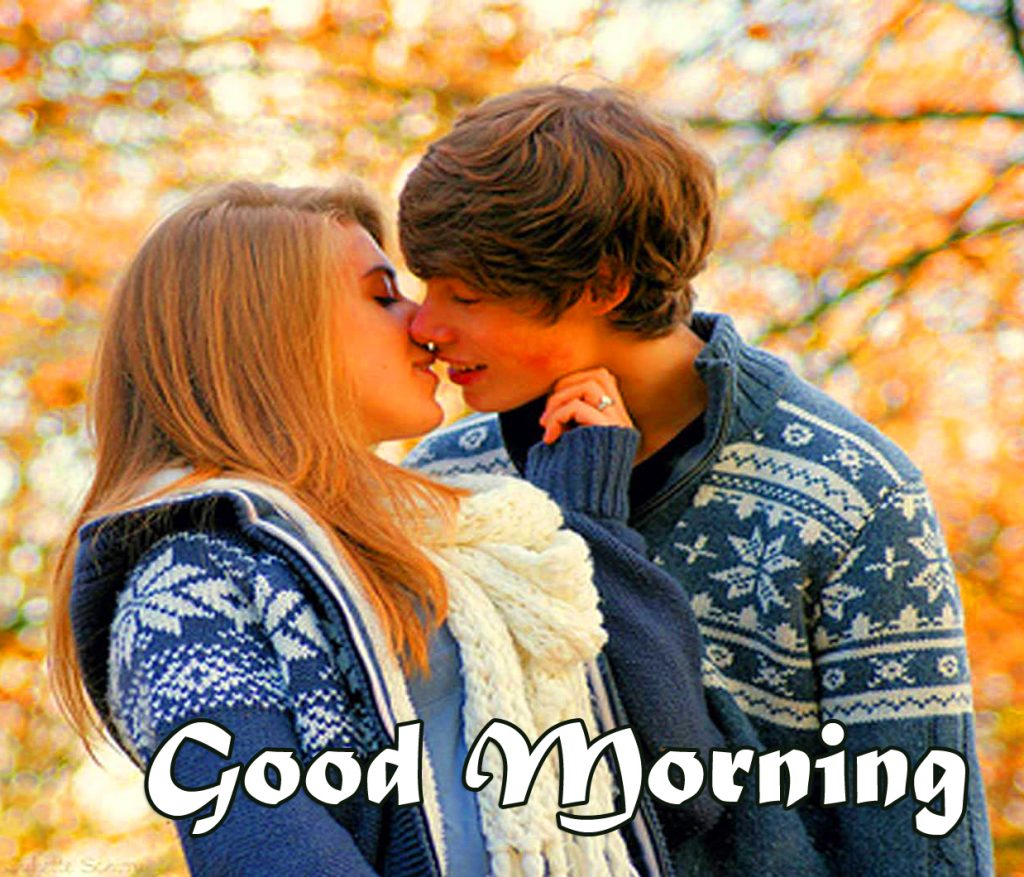 56+ Good Morning Images for Him