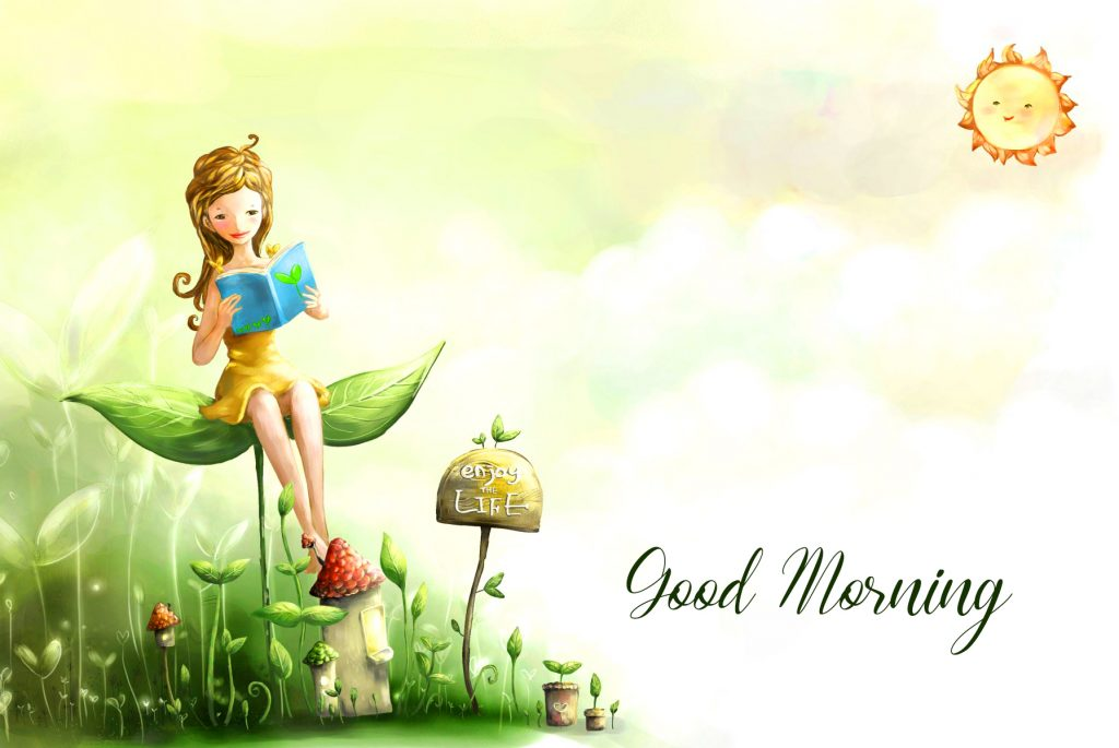39+ Animated Good Morning Images